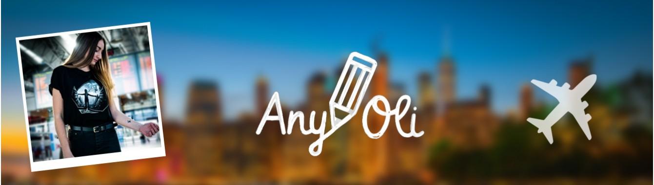 AnyOli