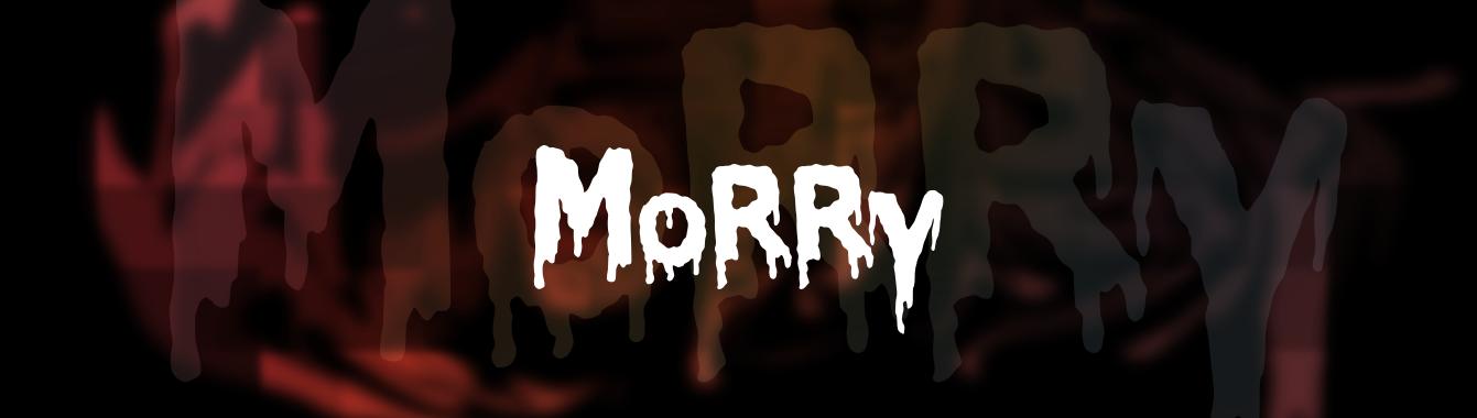 Morry