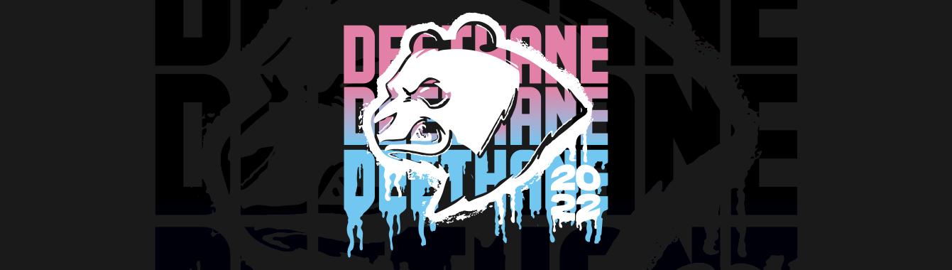 DeeThane